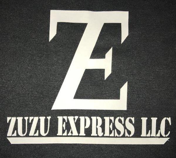 Zuzu Express LLC